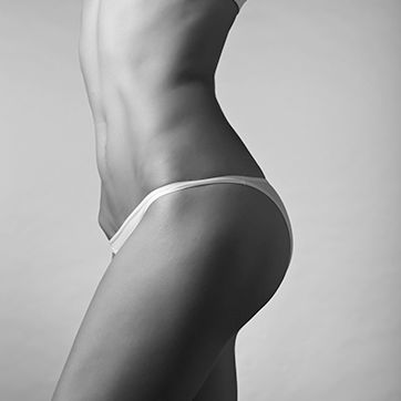 Liposuction Toronto