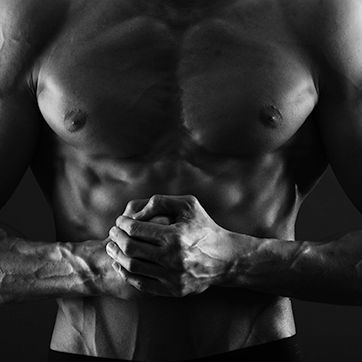 Male Body Contouring Toronto-01