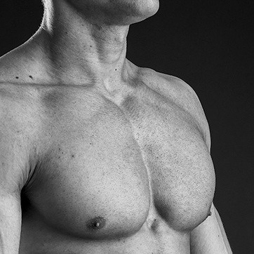 Male Breast Reduction Toronto