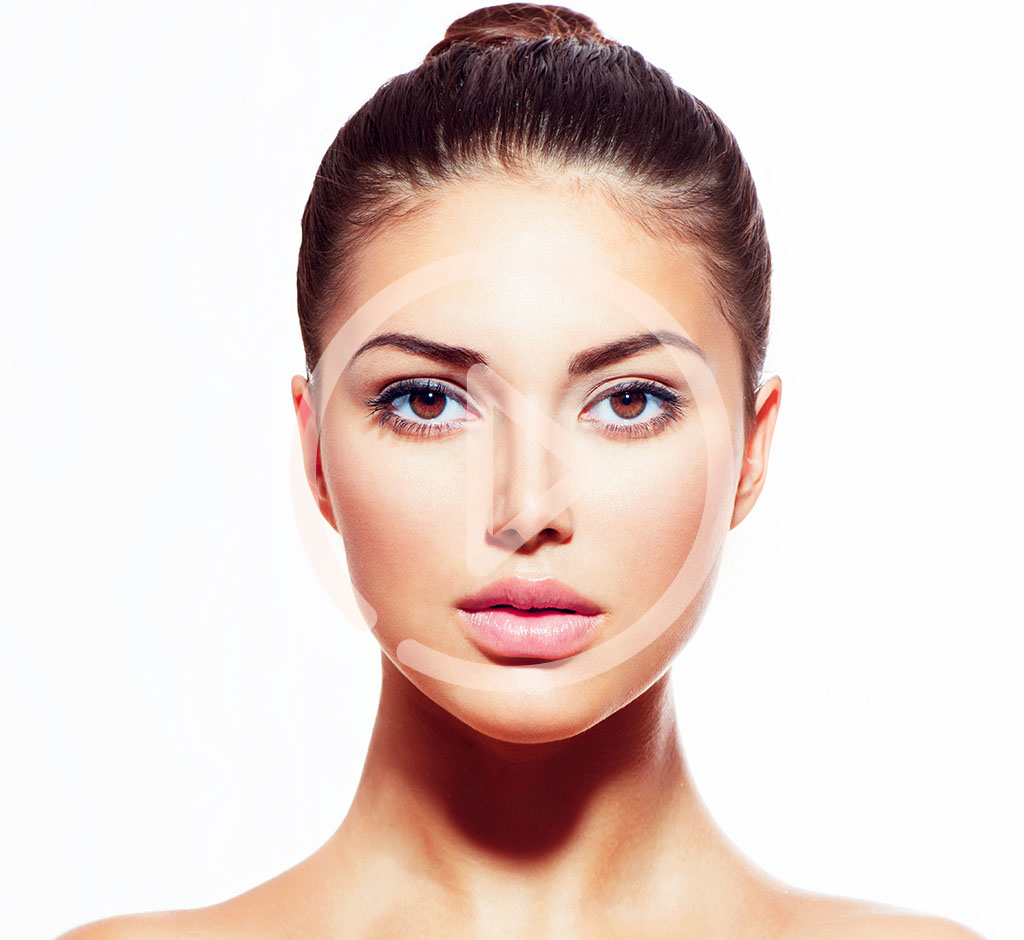 Face Surgery Toronto