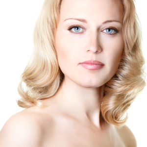 Cosmetic Surgery Toronto