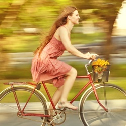 cycling-cosmetic-surgery-tips-toronto