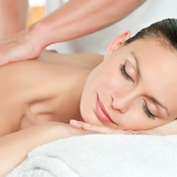 massage cosmetic surgery tips Toronto