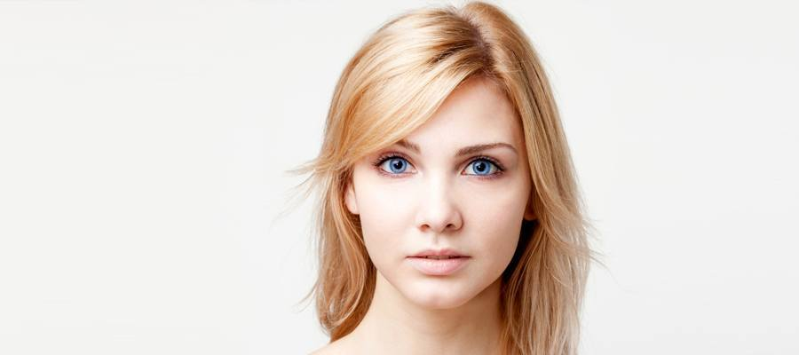 Nonsurgical Jawline Contouring Canada
