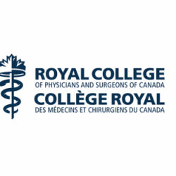 royal-college-of-physicians-surgeons-of-canada-logo