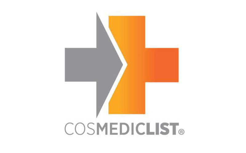 CosmedicList