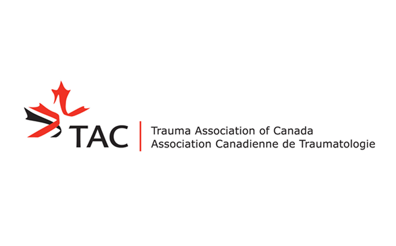 Trauma Association of Canada