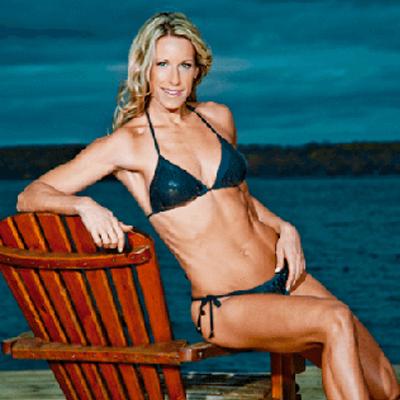 Robyn - Breast Augmentation Toronto