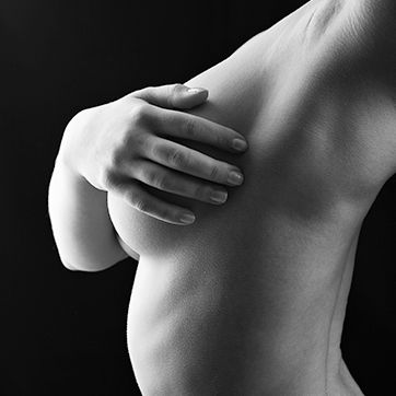 Breast Lifts Implants Toronto