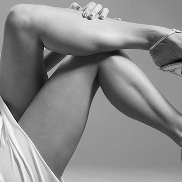 Cellulite Treatment Toronto