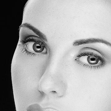 Eyelid Surgery Toronto