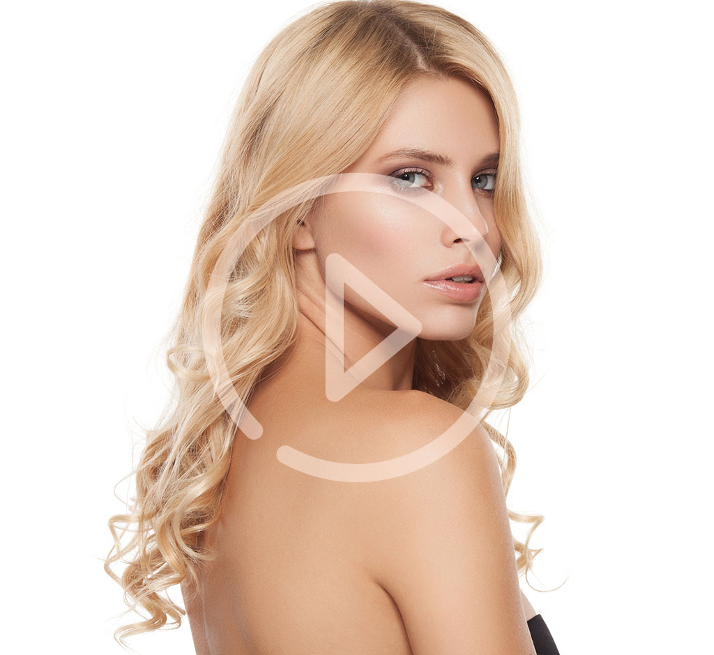 Botox Tips