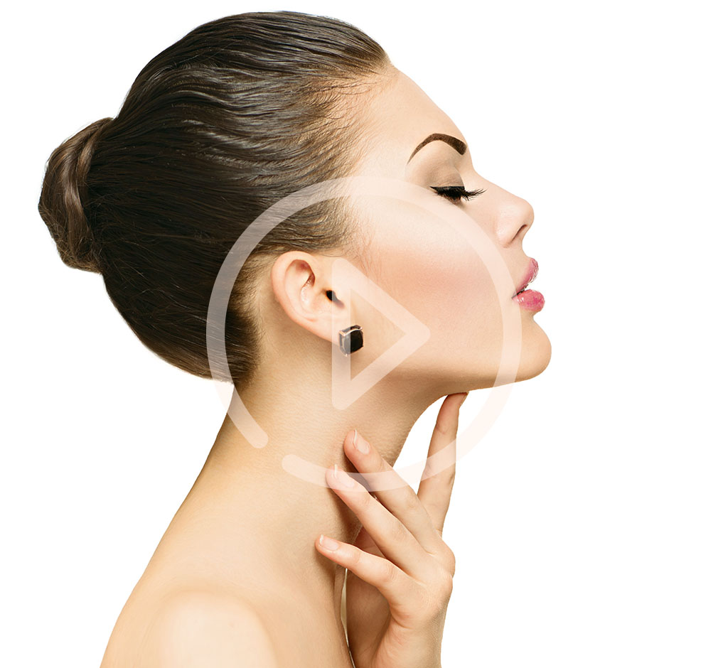 Cheek Augmentation Toronto