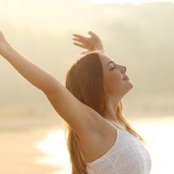 breath cosmetic surgery tips toronto