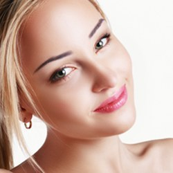 cheese-cosmetic-surgery-tips-toronto