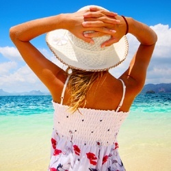 vacation-tips-before-cosmetic-surgery-toronto