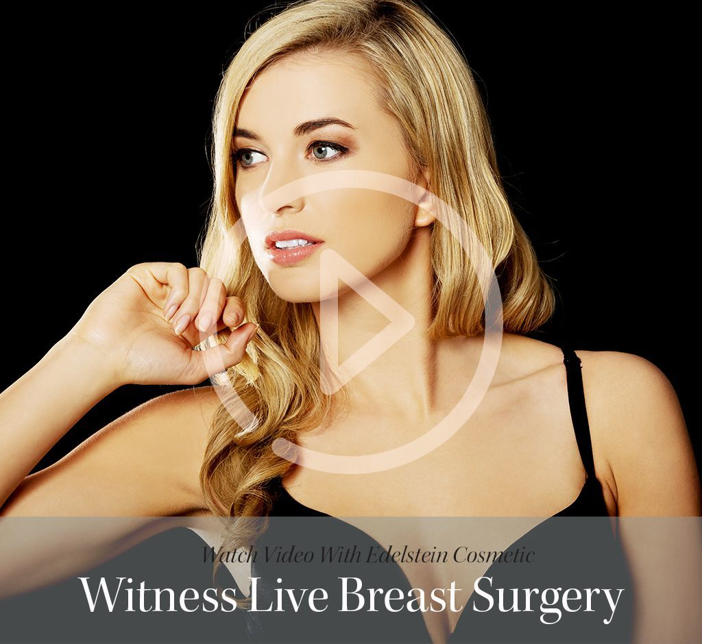 Breast Augmentation Toronto