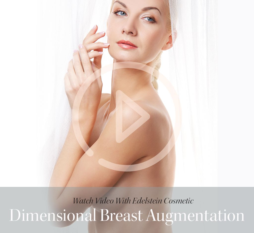 Dimensional Breast Augmentation Toronto