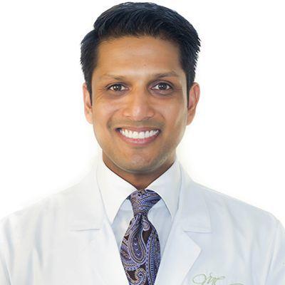 Dr. Kunaal Jindal