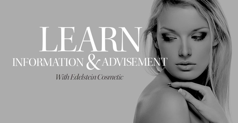 Learning Centre Cosmetic Surgery Clinic Toronto