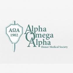 alpha-omega-alpha-logo
