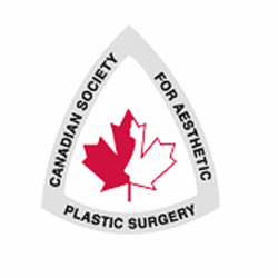 canadian-society-aesthetic-plastic-surgery-logo