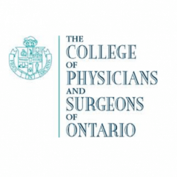 college-physicians-surgeons-ontario