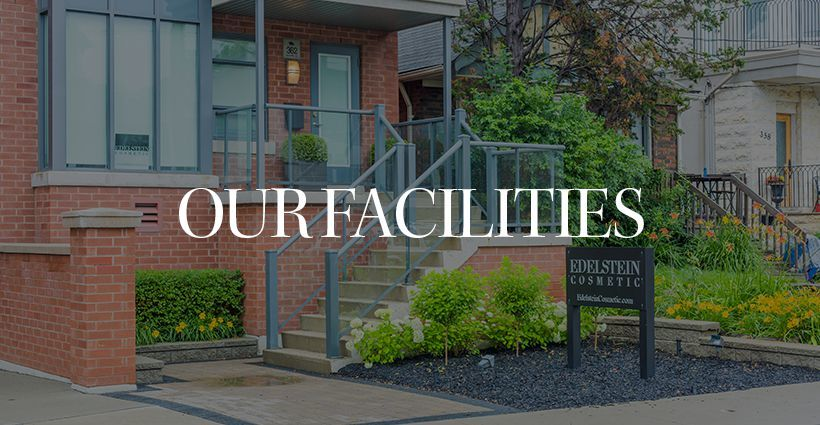Our Sugical Facilities Toronto