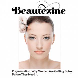 beautezine-botox