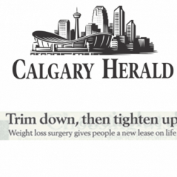 calgary-herald-weight-loss-article