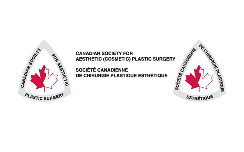 Canadian Society For Aesthetic Plastic Surgery