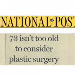 national-post-plastic-surgery-article