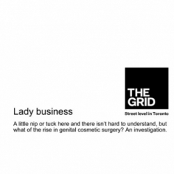 the-grid-newspaper