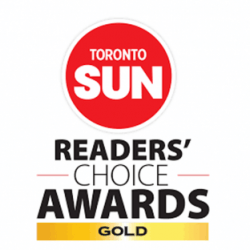 toronto-sun-readers-choice