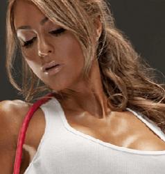 Miss Prestin - Breast Augmentation Toronto01