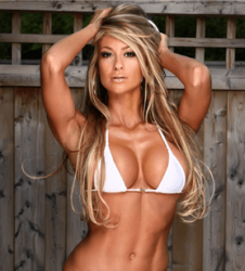 Miss Prestin - Breast Augmentation Toronto