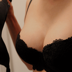 The-Twins-Breast Augmentation