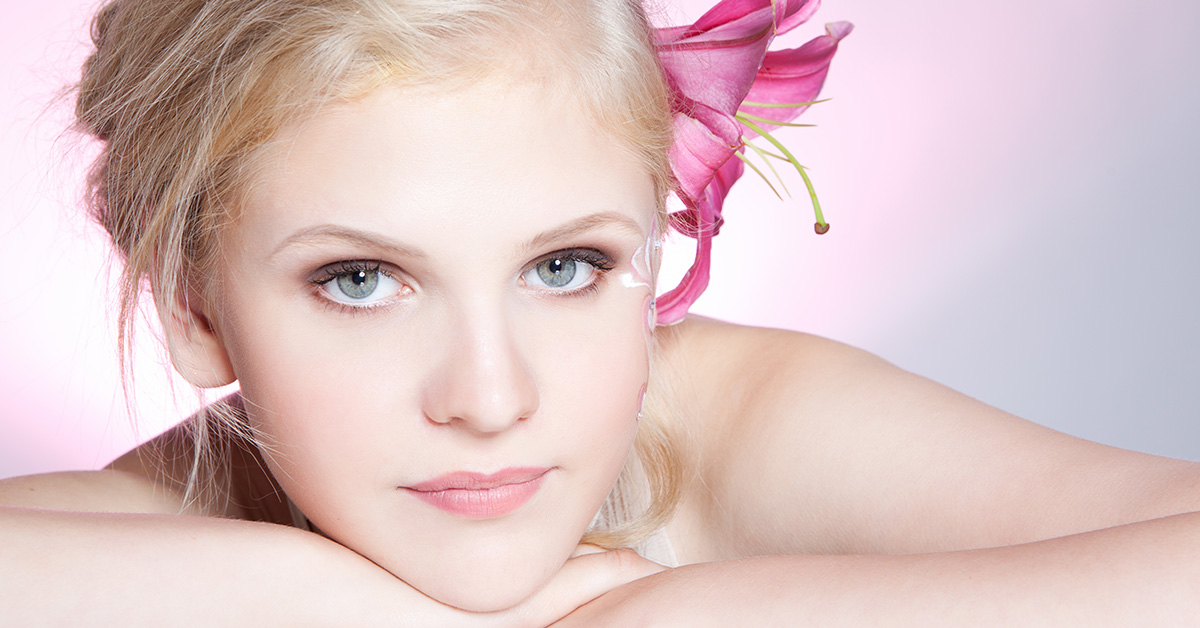 Belkyra Vs Liposuction  Dermal Fillers Toronto -9001