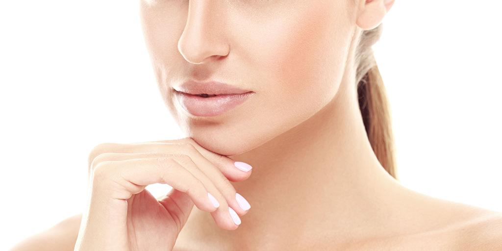 Aftercare Instructions After Your Lip Enhancement Procedure