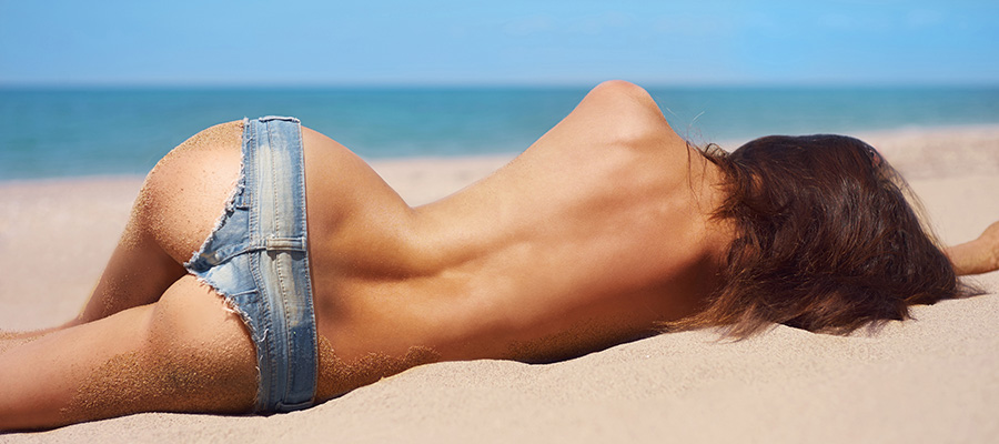 How Will Losing Weight Affect Your Brazilian Butt Lift?