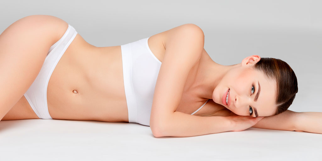 Resuming Your Exercise After A Tummy Tuck in Toronto