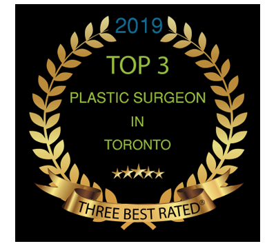 Top 3 Plastic Surgeon